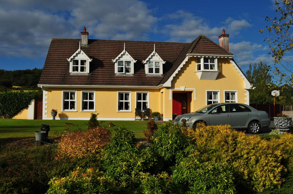 Blarney Vale B & B Bed and Breakfast