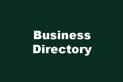 Blarney Business Directory